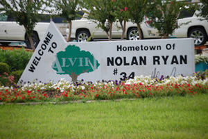 Alvin Bargain Furniture